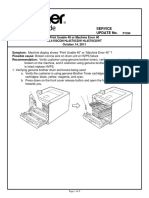 brother hl4570 print unable error 40.pdf