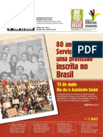 2016-ServicoSocialNoticia-2aEdicao