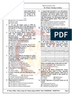 AIIMS Mega Test Series-02.pdf