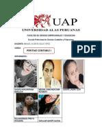 LOS-NARANJOS-PRACTICA-I.docx