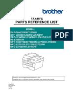 DCP-70807080D7180DN.pdf