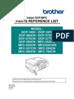 DCP-J125,DCP-J315W,DCP-J515W,DCP-J715W,DCP-J140W,DCP-175C,DCP-195C,DCP-197C,DCP-595CW .pdf