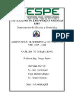 Potencia3811- Proyecto1_DiseñoLazoCerrado-Cachimuel_Eguez_Jimenez.pdf