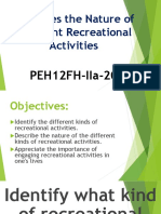 hope3Discusses the nature of different recreational.pptx