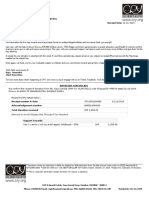 BM0519004030.pdf