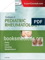 Textbook of Pediatric Rheumatology 7th Ed.pdf