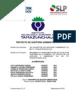 FUNCIONES_AVANCES
