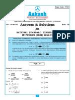 NSEP 2018-19_Physics_Final.pdf