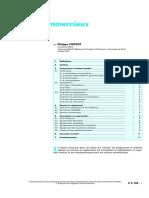 c4105.pdf