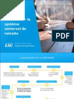Réunion_Retraites_28112019.pdf