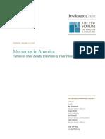 Mormons-in-America.pdf