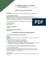 Flunarizina.pdf