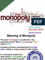 Monopoly Presentation.pptx