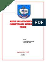 Comparticion de Archivo Leyva-ibañez