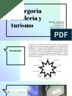 HoteleriayTurismo_Grupo5