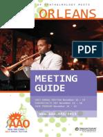 2013 Meeting Guide FINAL Web