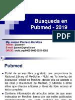 Como buscar en Pubmed.pdf