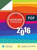 Catalogo Primaria 2016 Estrada Puerto de Palos _3282016_142848.pdf