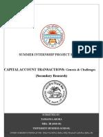 CAPITAL ACC- GENESIS & CHALLENGES[391].docx