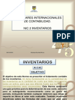 20 Inventario Nic 2 Conta 2 (3) (1).ppt