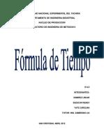 Formula de Tiempo wendy final completo javi.docx