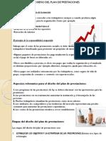 268692538-Diseno-de-Plan-de-Prestaciones.pptx