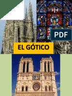 el  gotico  alumnos.pdf