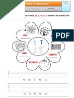 letra_t_T.pdf