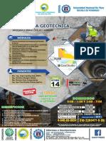 Ingenieria Geotecnica Fybex3c