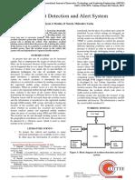 D1S0048028419.pdf