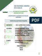 234788058-Costos-de-La-Actividad-Pesquera.pdf