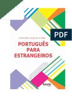 Portugues Para Estrangeiros Ester