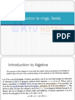 ITC_mod-4_Ktunotes.in_.pdf