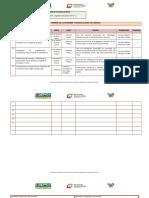 Informe de Actividades Paraescolares Danza 2019-B (2)