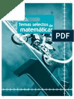 87_T-SELECTOS-MATEMATICAS-I-5-SEM.pdf