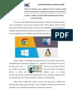 Aula3 - Na palma da mao word 001.pdf