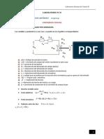 Informe_08 Variables Fisicas