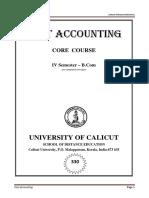 COST_ACCOUNTING_COST_ACCOUNTING_COST_ACC.pdf