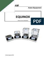 Equinox _UM_EN.pdf