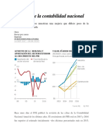 Revisión de la contabilidad nacional.docx