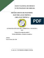 Tra_Investigacion_Valvulas Distribuidas y Actuadores_JOSE ABEL