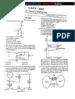 GATE-EE-2007.pdf