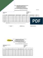 Formatos Inventario de Muebles 2019-Convertido