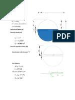 Formulas Segmento Circular.docx