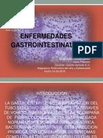 gastroenteritis pawer.pptx