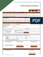 FORMATO DE REQUISICION DE PERSONAL.xls