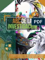 ABC DE LA INVESTIGACION.pdf