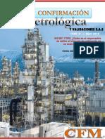 Revista CFM ed 04-18.pdf