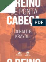 O reino de ponta cabeça.pdf