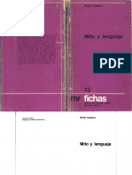 cassirer-mito-y-lenguaje.pdf